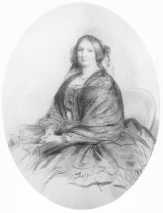 Henrietta_Maria_2