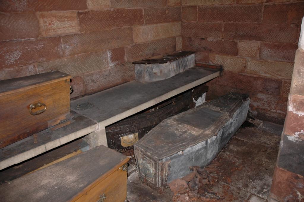 church crypt 013