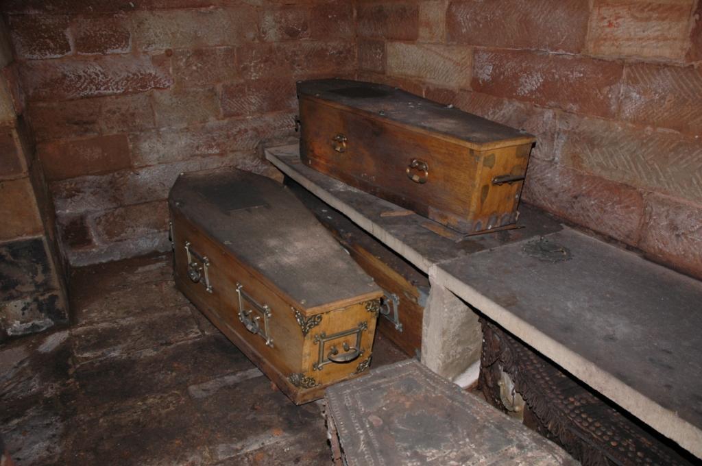 church crypt 015b