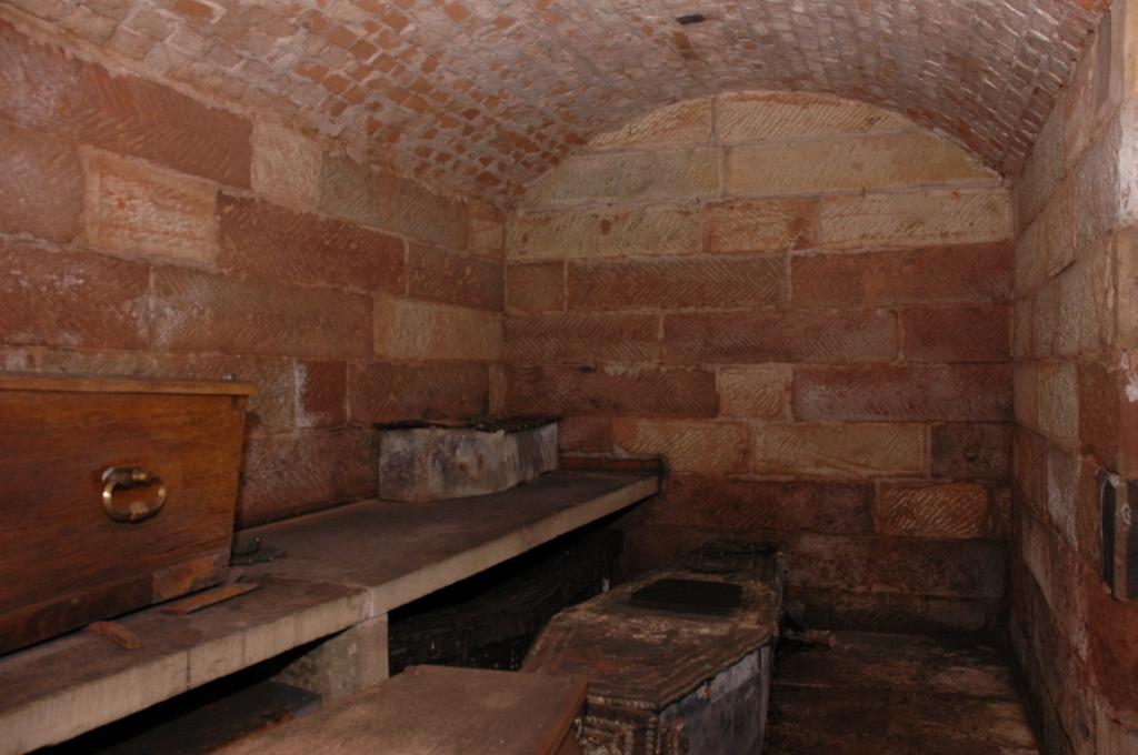 church crypt 038