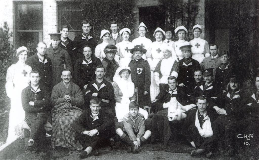 hospital020